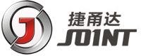 安徽省捷甬达智能机器股份有限公司官网